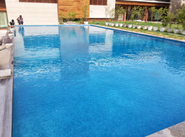 Swimming Pool Annual Maintenance Contract ( AMC) : Hindustan ...